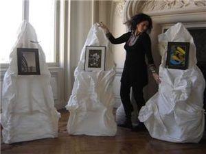 Lo-et-ses-statues-photo-de-Lo.jpg