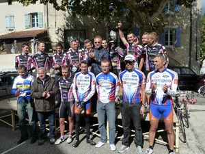 trophee club passcyclisme