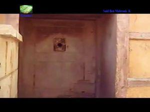 Prison de Kichk par le Taghout d'Egypte 1965 1