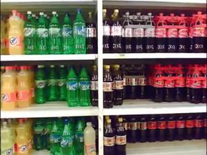 Boycotter-Coca-cola-company--Fanta--Sprite.jpg