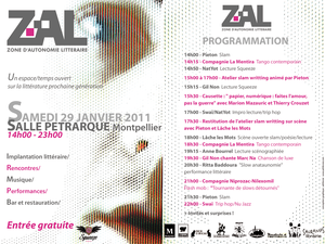 Flyer-ZAL-web