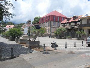 Place des Carmes (3)