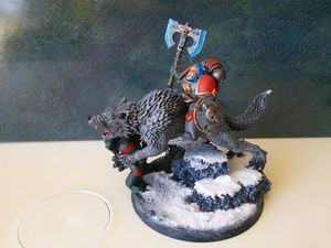 Space-Wolves 20140717 100405