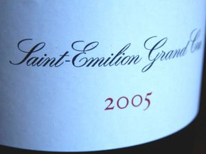 Saint-Emilion-Grand-cru.JPG