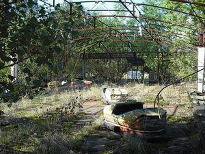 tchernobyl-paysage