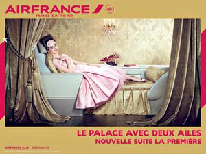 air-journal_Air-France-pub2.jpg