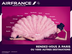 air-journal_Air-France-pub3.jpg
