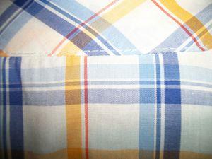 chemise carreaux claire 5-copie-1