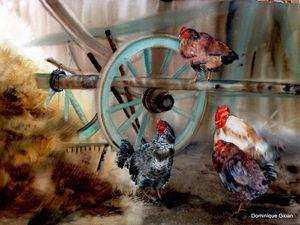 Les-trois-poules-50-cm-x-65-cm-D.Gioan.jpg