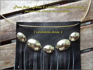 Modepourfauchees-DIY-collierfranges3
