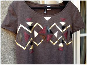 DIY-TSHIRTNAVAJO-FINAL