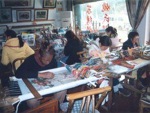 Chine 03 mars 2006 (06)