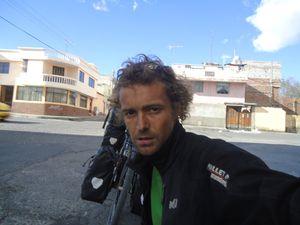 De Riobamba à Banos (24)