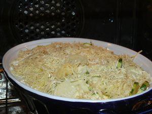 cuisine-novembre-002-copie-1.jpg