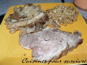 cuisine-novembre-197.jpg