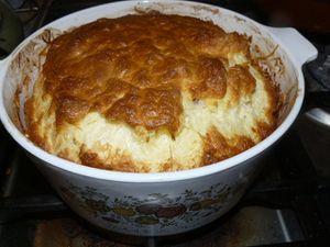 cuisine-nov-11-118.jpg