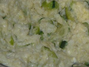 cuisine-sept-033.jpg
