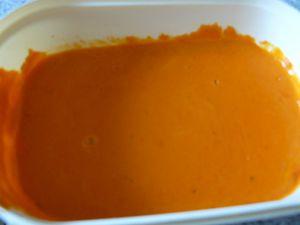 cuisine-sept-074-copie-2.jpg