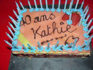 anniversaire-kathie-et-fred-003.JPG