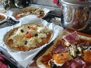 cuisine-mars-2012-185.JPG