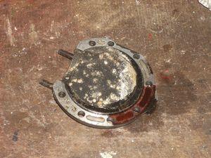DSCN8774