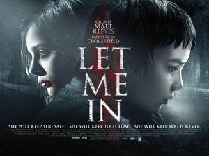 Laisse-moi-entrer-Let-Me-In-Poster-Ban-UK.jpg