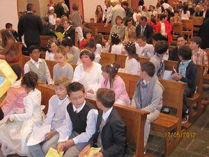 1ere-communion-6187.JPG