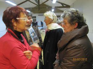 AG-du-3-fev-2012 5483