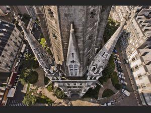 eglise-saint-martin_940x705.jpg