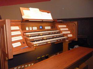 5-02-2012-Benediction-de-l-orgue-de-la-Maison-St-Michel--.JPG