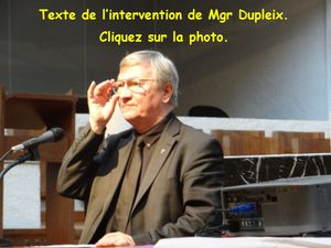 Intervention-A.-Dupleix.jpg