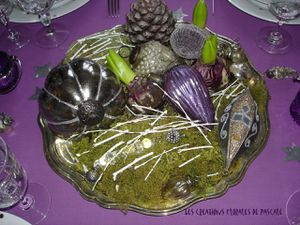 Table Noel 10 CT DSC05412-1