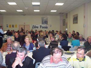 banquet 2010 037