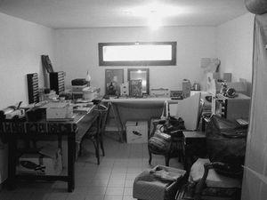 atelier 0899