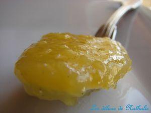 lemon curd 3