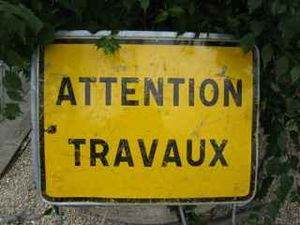 Travaux-attention-web.jpg