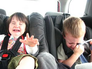 Enfants-en-voiture.jpg