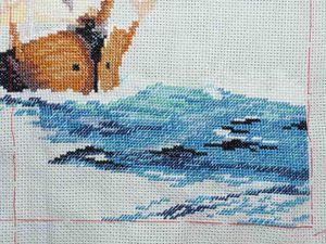 le bateau broderie 11 (1)