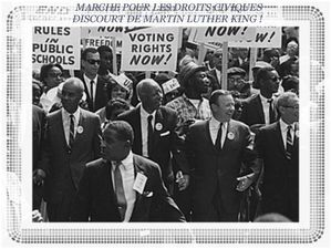1963 march on washingtonffccccc
