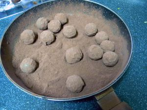 truffes-coulantes-7.jpg