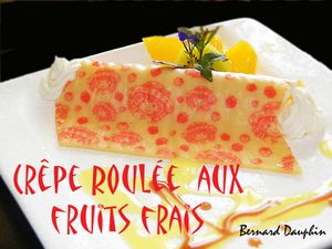 crepe-charlotte-aux-fraises5.jpg
