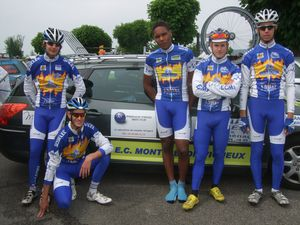 tour des juniors 3