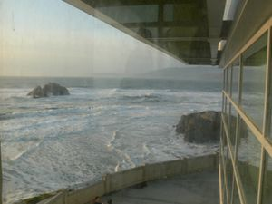 Cliff House - 10