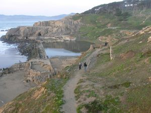 Cliff House - 11