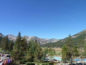 Lake Tahoe, CA-148