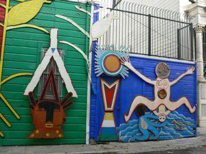 SF Mission-murals - 7