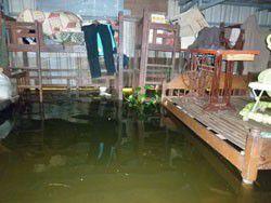 inondation Sfoda.3[1]