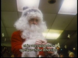 Christmas Evil 02