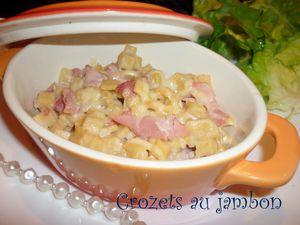 crozets1
