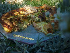 quiche-au-saumon.jpg